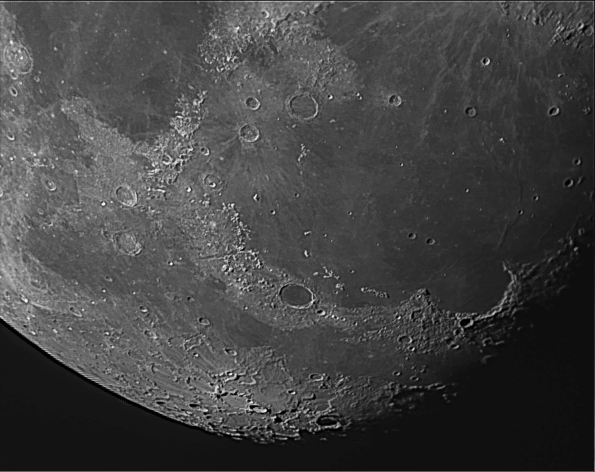 moon, lunar, jura, ed72