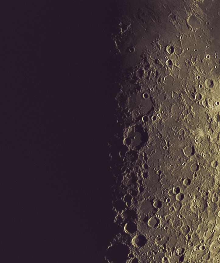 lunar, moon, x and v, x & v,