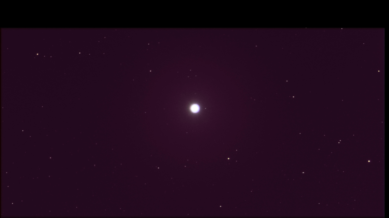 deneb, cygnus, star, summer triangle