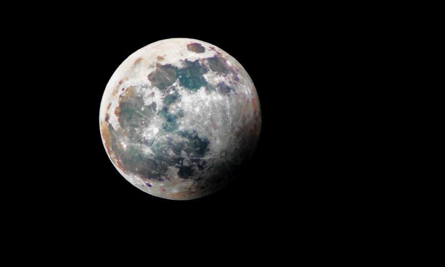eclipse, moon, celestron, nexstar se